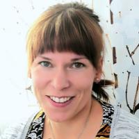 Mirka Mourujärvi