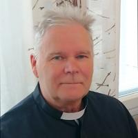 Timo Ellonen